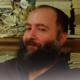 Mircea Popescu`s avatar